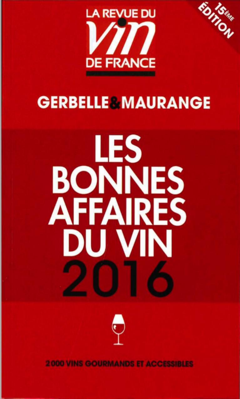 guide-bonnes-affaires-vin-2016