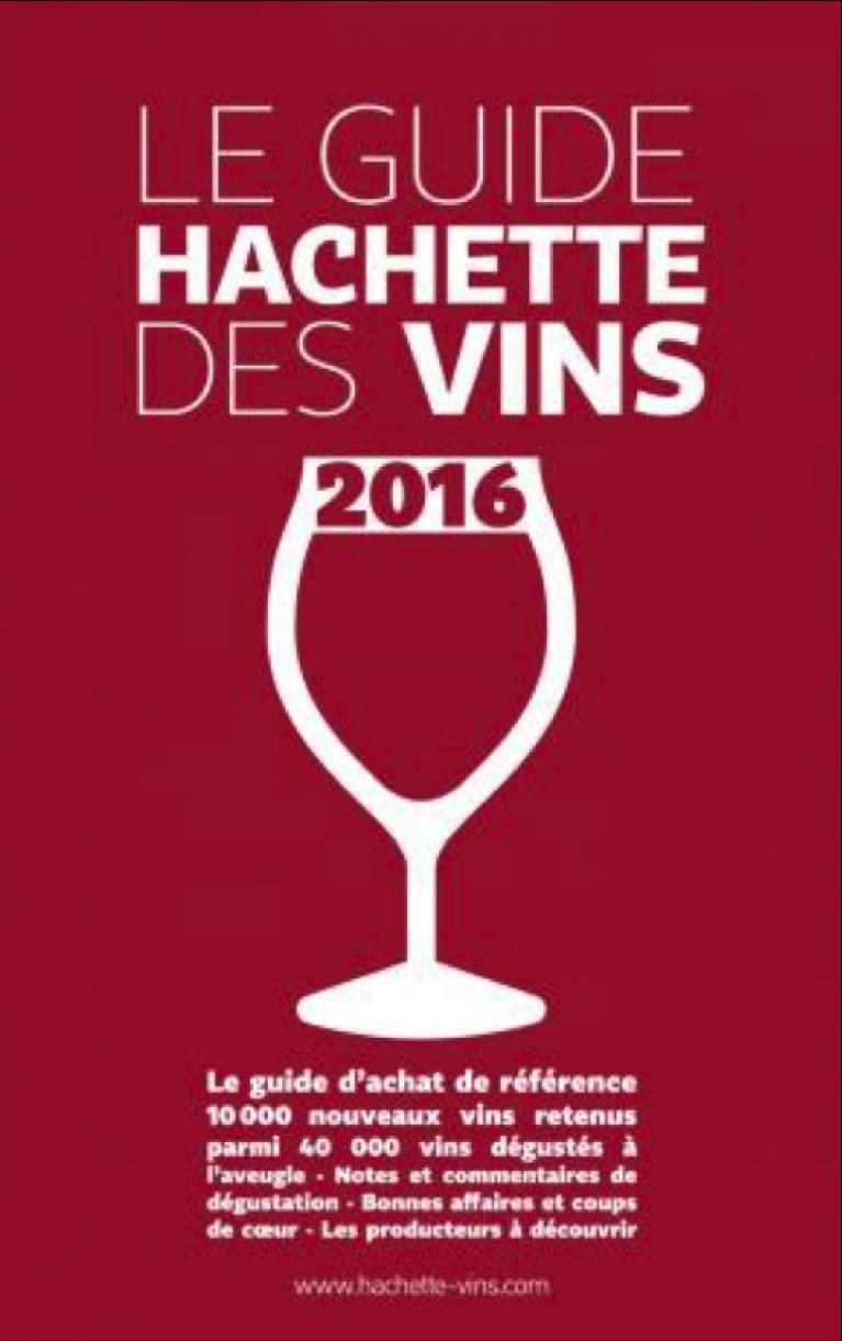 Guide-Hachette-vins-2016
