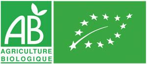 Logo-bio-et-europe