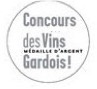 concours-vins-gardois