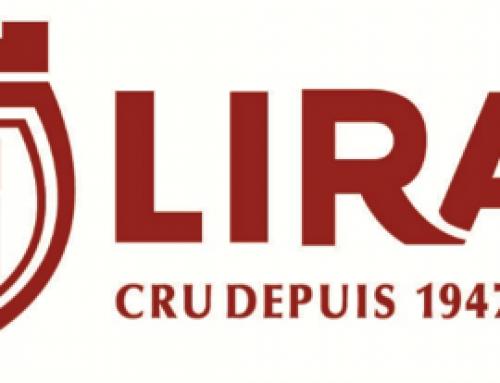 Concours 2014 des vins de LIRAC
