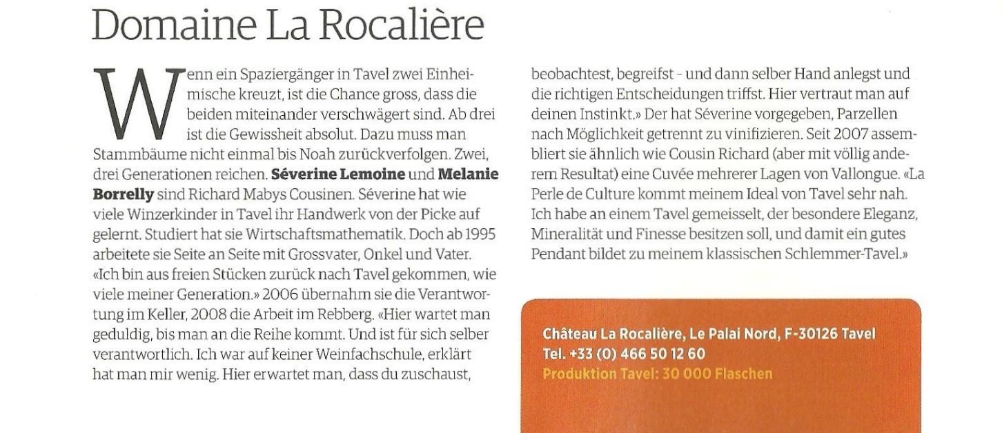 Presse- Suisse-vinum-2010-3