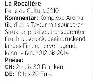 Presse- Suisse-vinum-2011-2