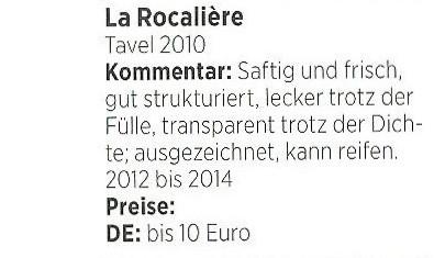 Presse- Suisse-vinum-2011-3
