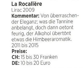 Presse- Suisse-vinum-2011-5