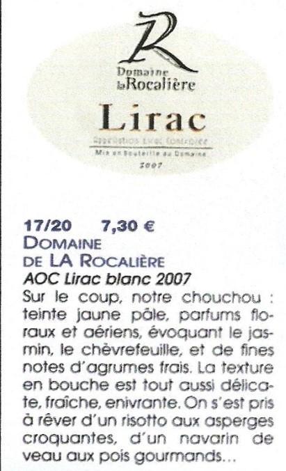 Terre-de-vins-juillet-août-2008-3
