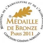 medaille-bronze-2011