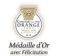 medaille-dor-felicitations