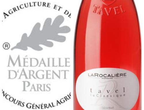 Concours Général Agricole PARIS 2018…..